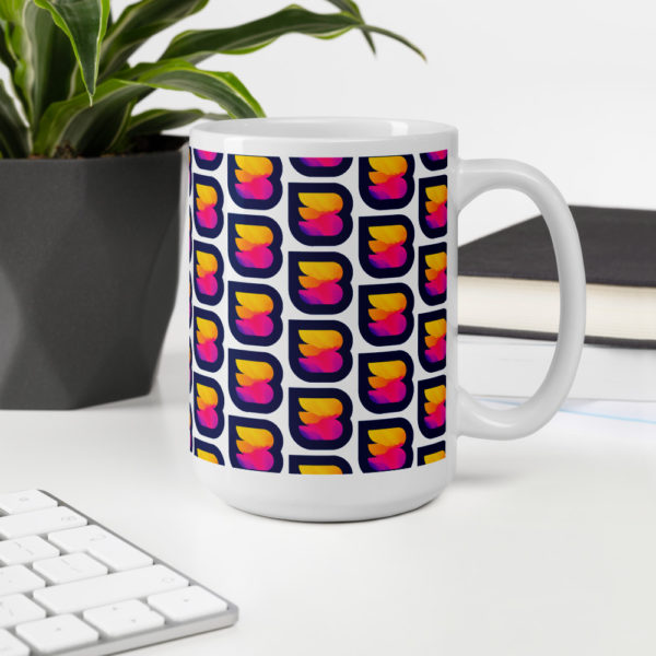 WPBuffs mug