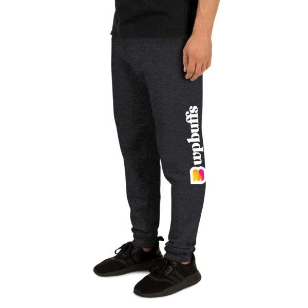 WPBuffs jogger pants