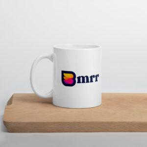 MRR mug