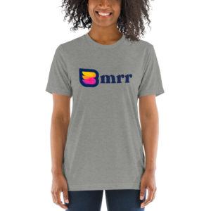 MRR shirt