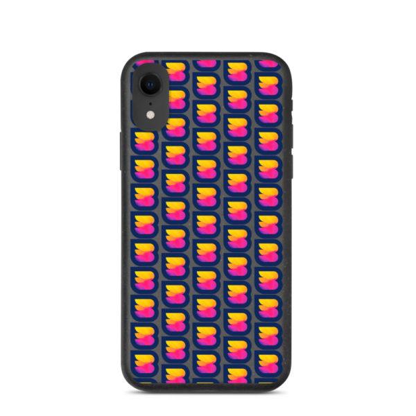 WP Buffs Biodegradable Phone Case